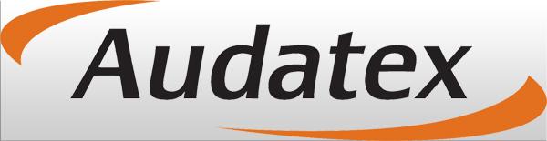 Audatex_Logo_NoSolera