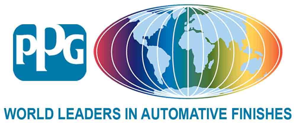 logo_PPG