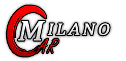 Milano-Car